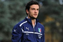 Italy look to build up momentum against Ireland, says Parolo