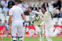 Cook wants life bans for fixers but will face Amir