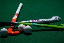 Five-a-side Hockey League: Islamabad and Quetta win while Faisalabad and Lahore manage a draw