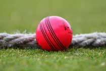 India still keen to host day-night test against NZ