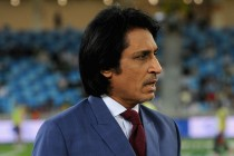 Ramiz seems unhappy with the selected test squad