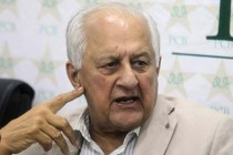 Shaharyar requests ICC for special compensation fund