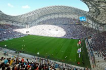 Euro 2016 tournament chief bemoans state of French pitches