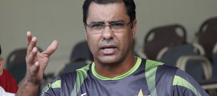 Don't expect too much from Amir, says Waqar Younis