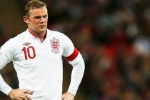 Rooney, Hodgson call on England fans to behave