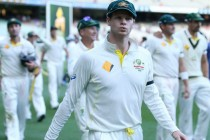 Aussies smell South Asia success in Sri Lanka