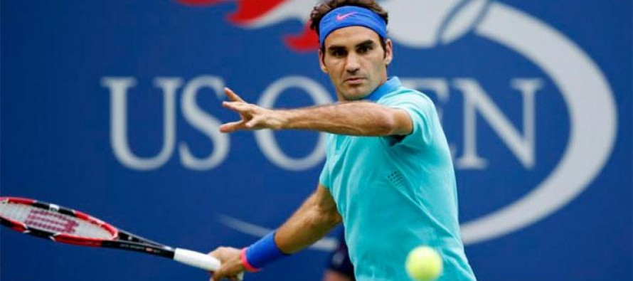 US Open boosts prize money to record $46.3 mn