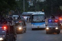 PCB acquires four bulletproof buses