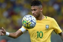 Neymar fan caught in laundry room of Olympic team hotel