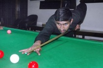 IBSF World Team Championship: Pakistan 1 beaten by Wales in quarter final