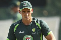 Injured O'Keefe to return home from Sri Lanka