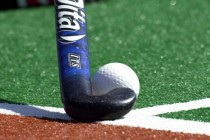 PHF plans to lay 100 mini synthetic turfs in schools all around Pakistan