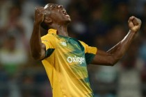 Bowler Rabada scoops six South African awards