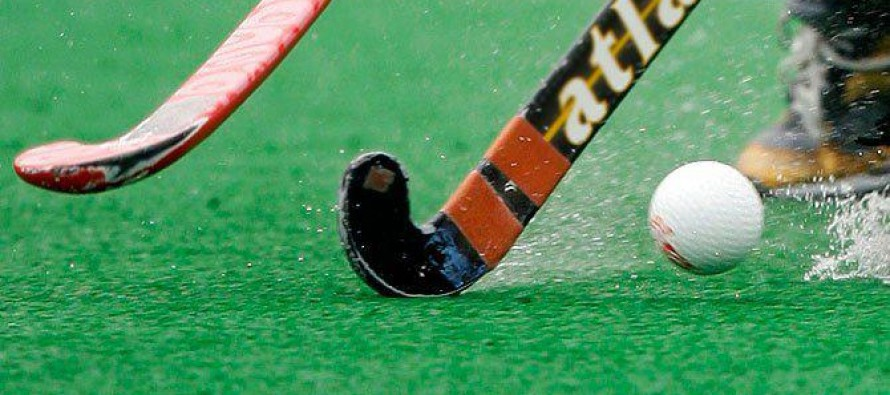 PHF refuses FIH's offer to witness hockey action at Rio