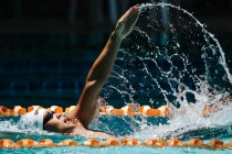 National Swimming Championship to start from July 29th