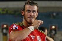 Bale better than Messi and Ronaldo, says Wales hero Robson-Kanu