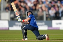 Sam Billings' brilliance takes England Lions to another win