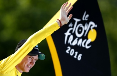 chris_froome_0