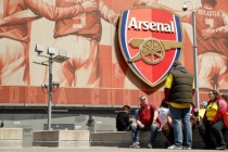 Arsenal cannot compete financially with rival clubs – CEO
