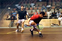 Squash Federation interested in hosting more international events in Pakistan