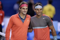 Federer, Nadal pull out of Toronto Masters