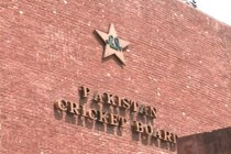 PCB to hold a camp to search allrounders after eid