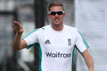 Ball to make England debut against Pakistan