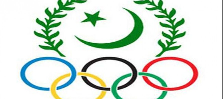 Additional games proposed for the 33rd National Games
