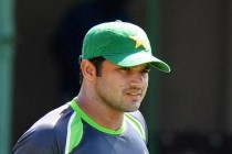 Azhar Ali should be stripped off captaincy in ODIs, says Mohammad Ilyas