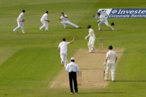 Demand for switching to Four-day Tests picks momentum