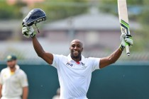 Former England batsman Carberry diagnosed with cancer