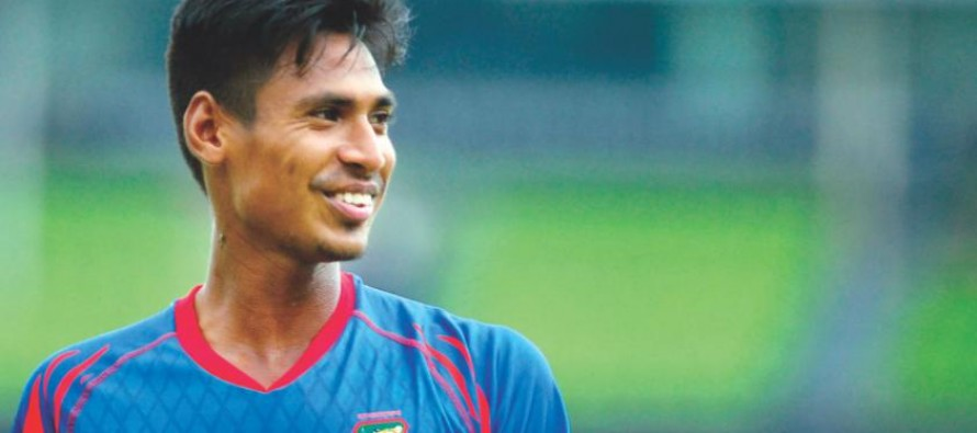 Injury likely to end Fizz's Sussex season
