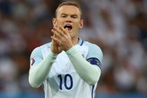 Rooney still key to England plans, says Allardyce