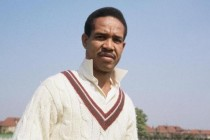 The great Sir Garry Sobers turns 80 today