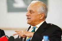 Shaharyar Khan points out challenges faced by Pakistan cricket at MCC