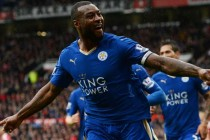 Leicester 'warrior' Morgan signs new deal