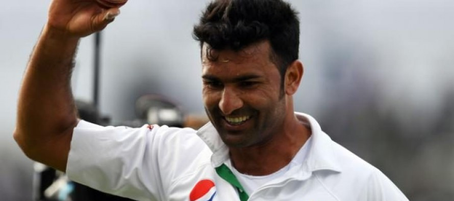 Sohail glad to follow Anderson example
