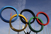 'Chef de Mission' Nomination for Rio Olympics creates tension between the government and POA