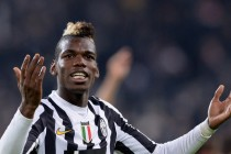 Pogba record deal set for green light subject to medical