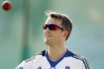 Swann to work as spin bowling consultant with young England's spinners