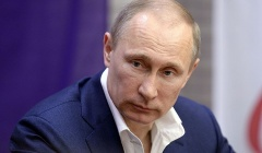 Vladimir-Putin-to-Continue-His-Support-for-Basher-al-Assad