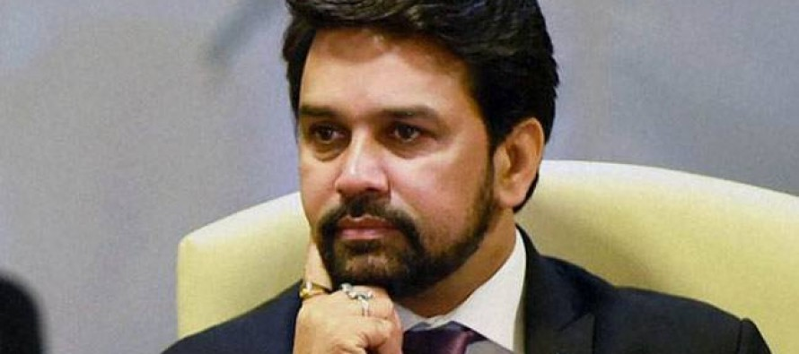 India board opposes two-tier Test plan: report