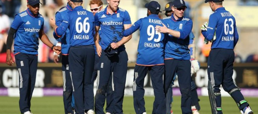 England still to decide on Bangladesh tour