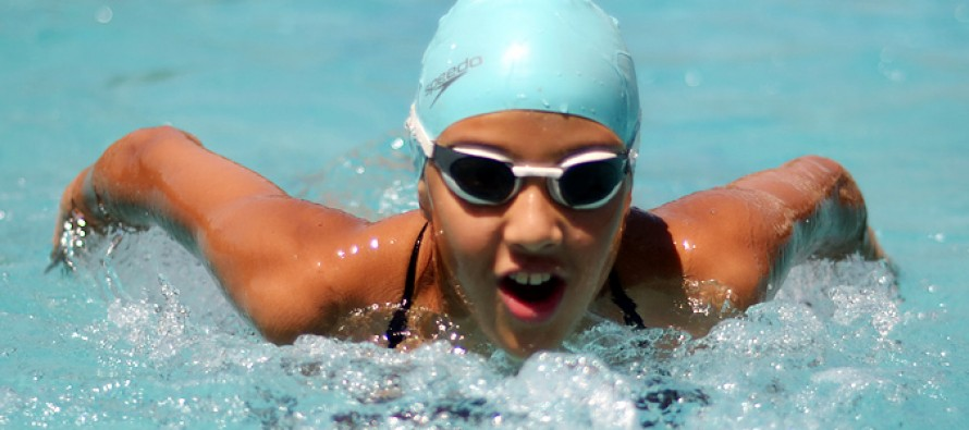 Nepal's Singh set to become Rio's youngest competitor