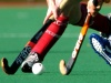 field-hockey-free-images-pictures