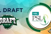 A review of how teams shape up after Pakistan Super League draft