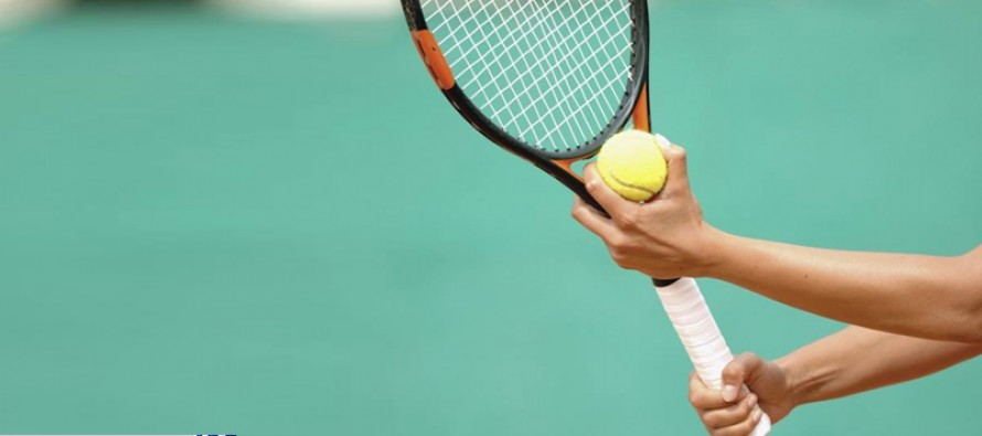 Indian tennis players interested in visiting Pakistan