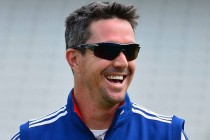 PSL Draft: Kevin Pietersen joins the action