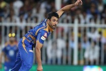 Ravi Bopara all set for PSL draft