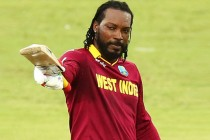 Chris Gayle can change fortunes of Karachi Kings